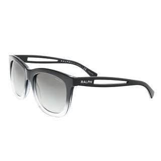 Ralph Lauren RA5205 144811 Black Gradient Square Sunglasses - 53-19-135