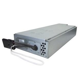 American Power Conversion APCRBC117M Apc Replacement Battery Cartridge #117