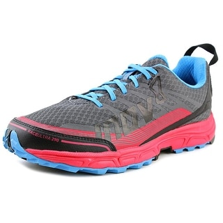 Inov-8 Race Ultra 290 Round Toe Synthetic Sneakers