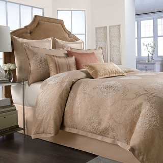 Wamsutta® Madeira 4PC Comforter Set