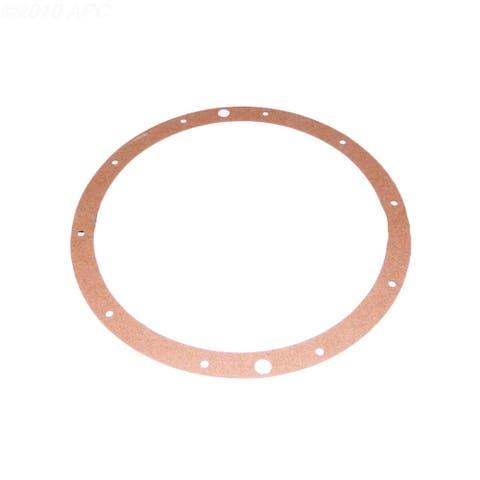 Bronze Round Seal Plate Gasket SPX506D Hayward G96