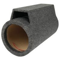 "XXX TUB12 12"" Bass Speaker Tube"