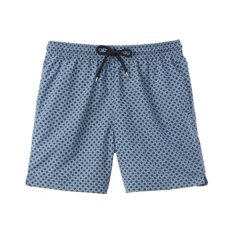 Brooks Brothers Swim Trunk