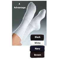 Unisex Adult WIGWAM ADVANTAGE SOCK