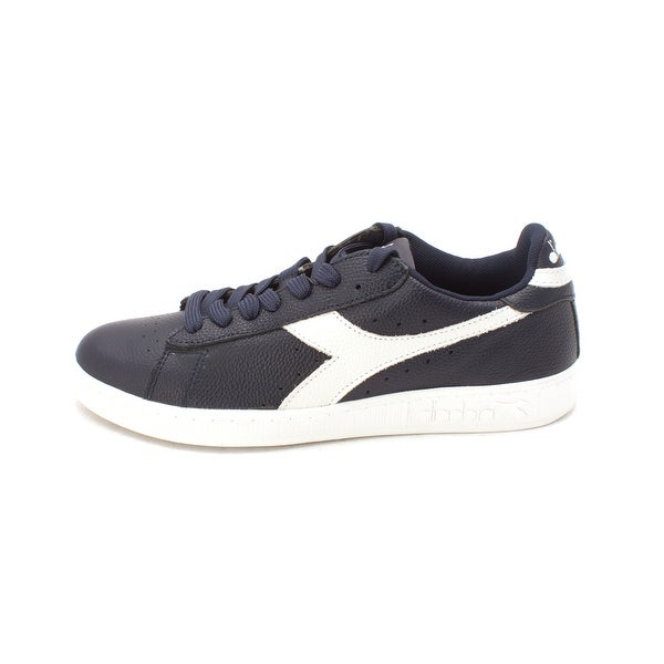 8602238c Shop Diadora Womens game Low Top Lace Up Running Sneaker - Free ...