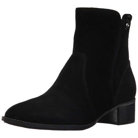 Easy Spirit Women's Sylva Ankle Boot