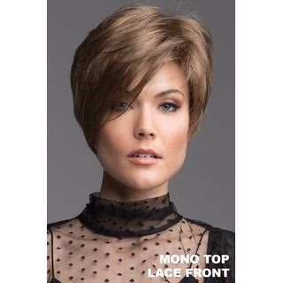 Sienna Wig by Revlon - Synthetic, Monofilament Cap, Lace Front