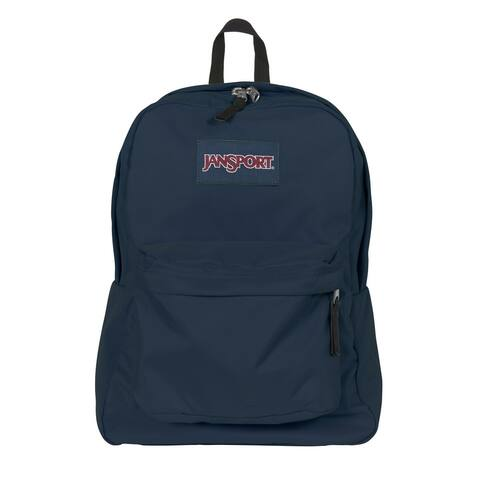 JanSport Classic SuperBreak Backpack - One Size