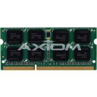 Axiom 4GB DDR3 SDRAM Memory Module RAM