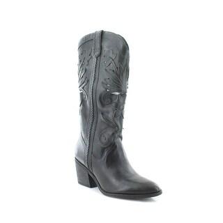 Carlos Santana Ace Women's Boots Gray