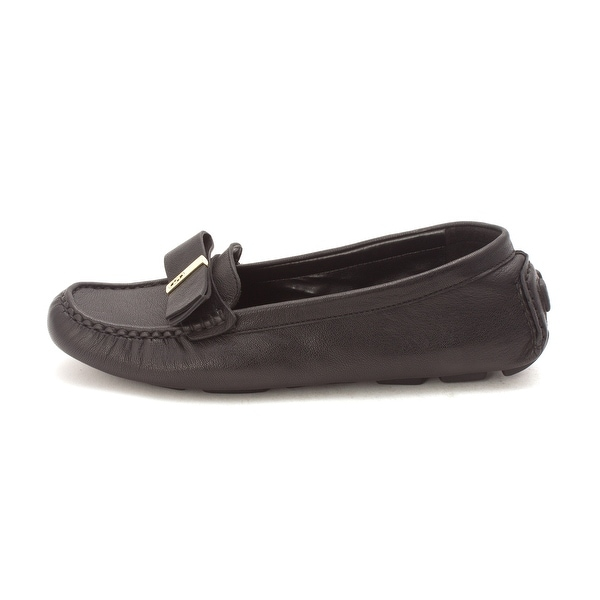 Cole Haan Womens Shelby Closed Toe - 6