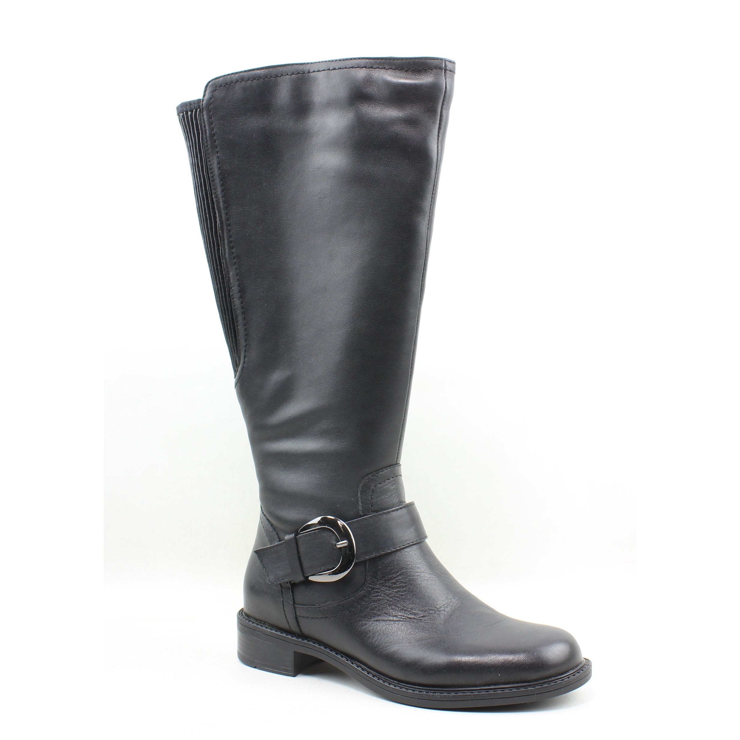 e625b29bec5 Buy David Tate Women's Boots Online at Overstock | Our Best Women's ...