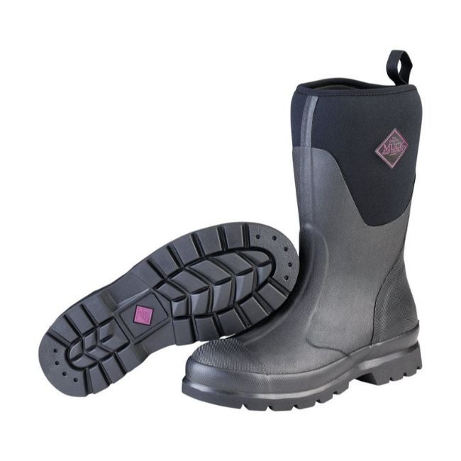 Work Boots Online at Overstock