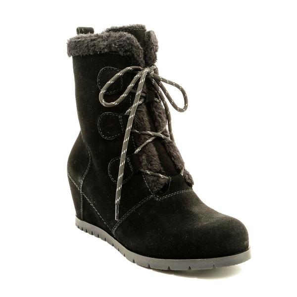 Baretraps Bonnie Women's Boots Black
