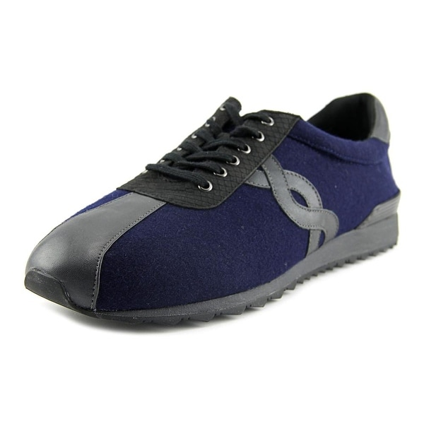 Easy Spirit Lexana Women Navy Sneakers Shoes