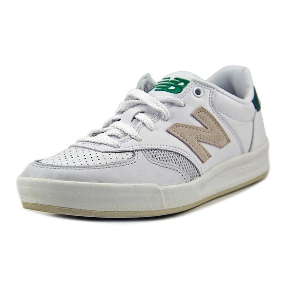 112c0abf56685 Shop New Balance CRT300 Boy DK Athletic Shoes - Free Shipping Today ...