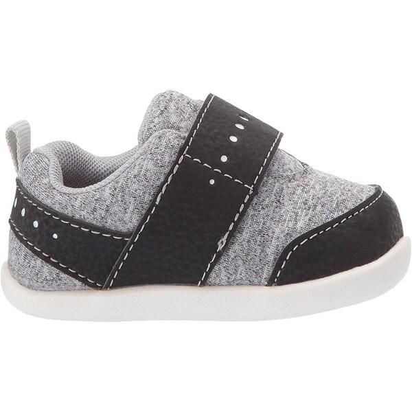 Shop See Kai Run Children Shoes Ryder