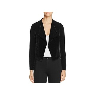 Lysse Leggings Womens Leigh Crop Blazer Day To Night