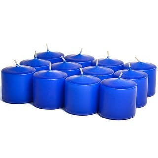 Buy Candles Amp Candle Holders Online At Overstock Com Our