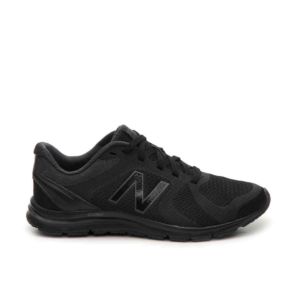Shop New Balance Womens w635ct2 Low Top