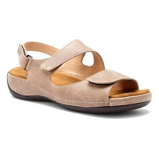Wolky Sandals 0315 Liana