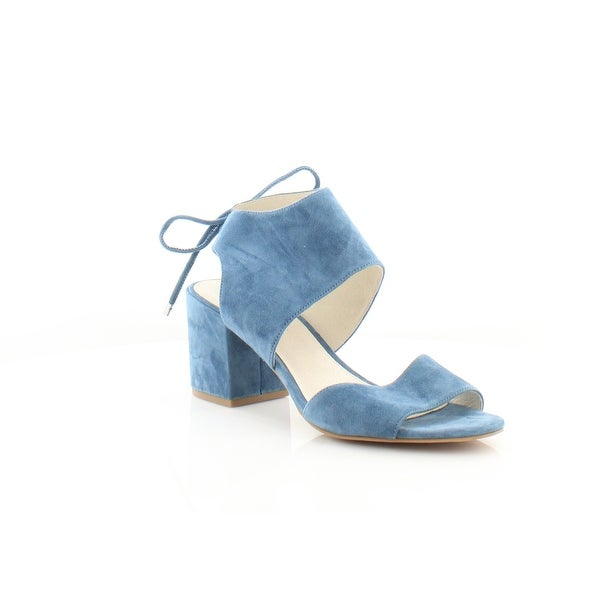 Kenneth Cole Vito Women's Sandals & Flip Flops Indigo