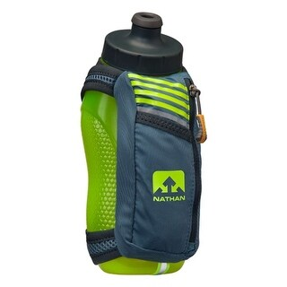 Nathan Sports SpeedMax Plus Handheld Flask - 22oz - NS4857