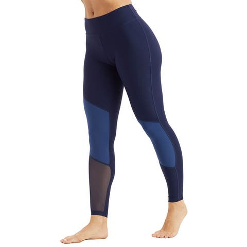 Marika Fit Legging