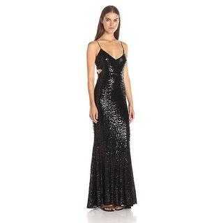 Buy Sheath Evening   Formal Dresses Online at Overstock  4f3744624