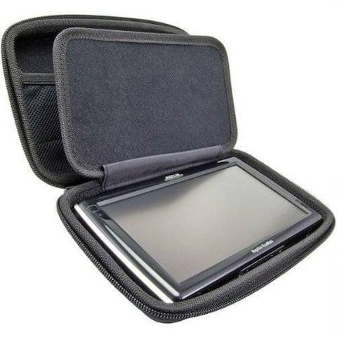 Magellan GPSHDCS7 Hard Shell Protective Case For GPS