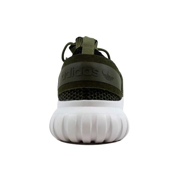 adidas Tubular Nova PK S80111 Sneakersnstuff | sneakers