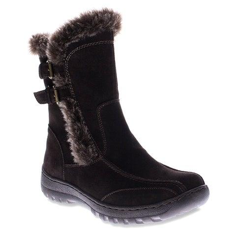 Spring Step Women's Achieve Winter Boot