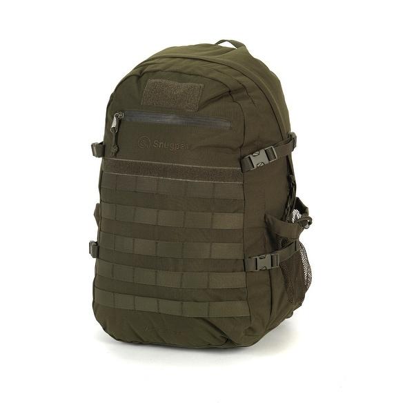 Snugpak - Xocet 35 Backpack Olive 92172