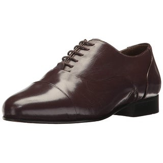Giorgio Brutini Men's Cortland Oxford - 7.5