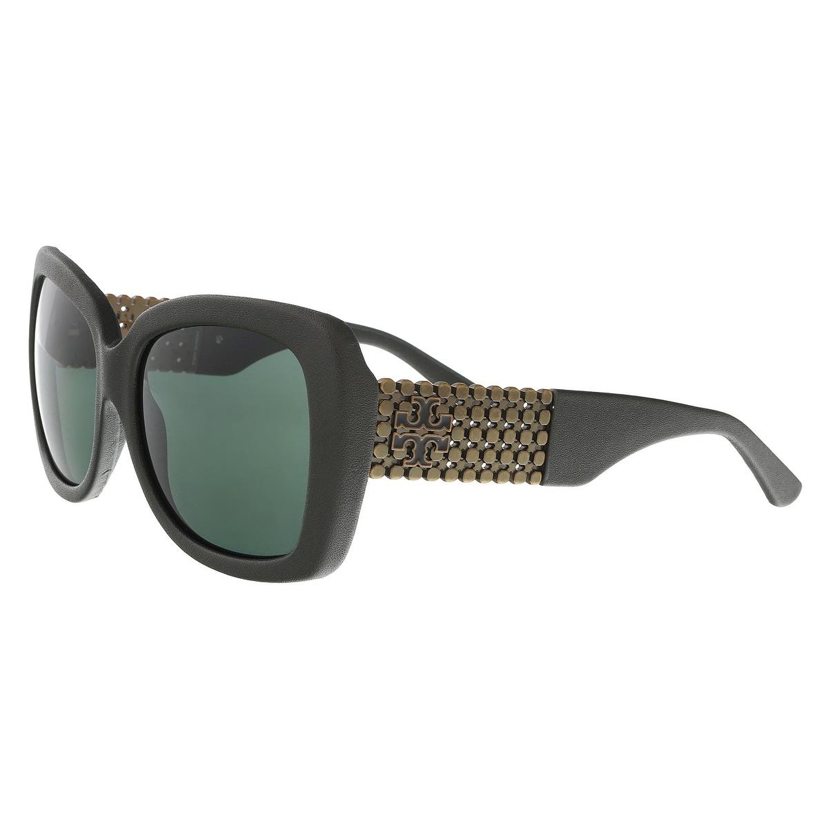36b84f34bdd2 Tory Burch Sunglasses