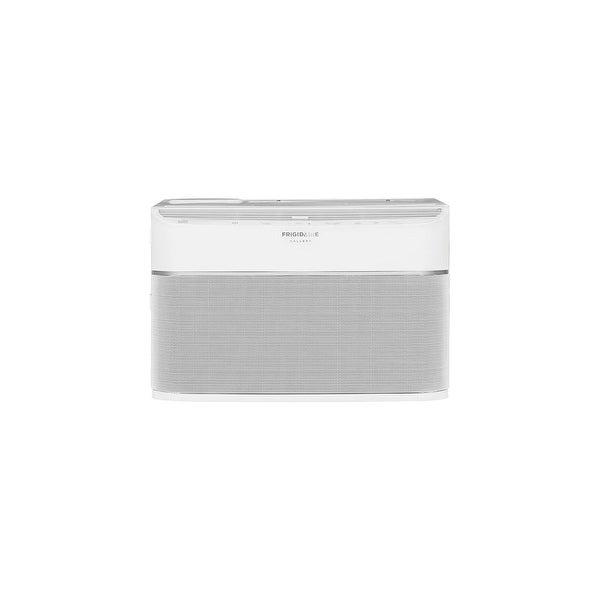 Frigidaire FGRC0844S1 Frigidaire Air Conditioner Mini Cmpct. WiFi