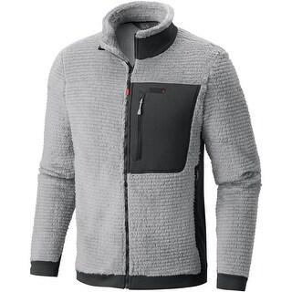 Mountain Hardwear Monkey Man Jacket - Men's (4 options available)
