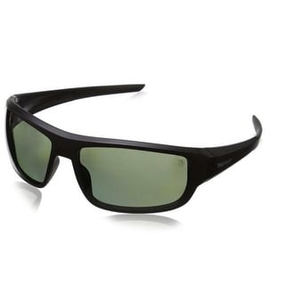 Tag Heuer Racer2 Sunglasses