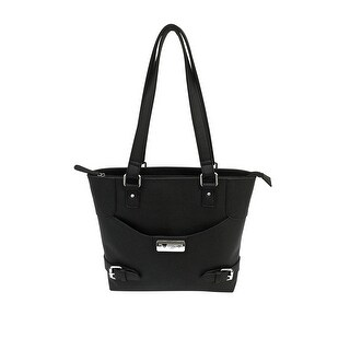 VISM® by NcSTAR® SATCHEL SMALL- BLACK