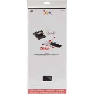 Sizzix Inksheets Starter Kit Free Shipping On Orders