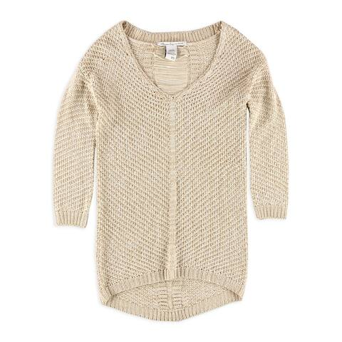 American Rag Womens Knit Pullover Sweater