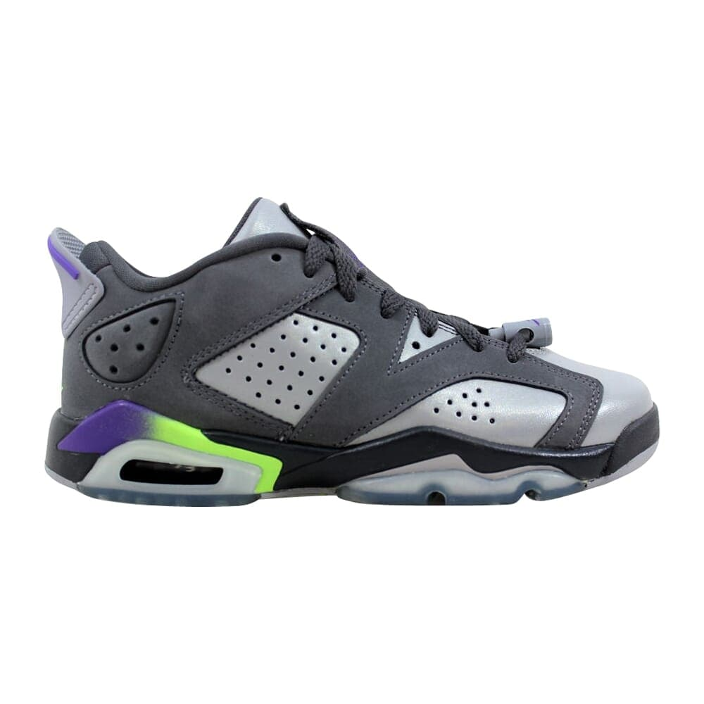 Buy Size 6 Athletic Online at Overstock | Our Best Boys