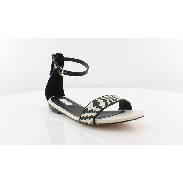 Cole Haan Genevieve Women's Sandals Black - 7.5