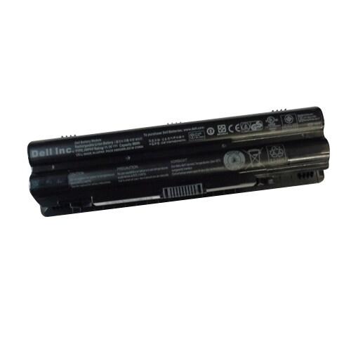 Dell XPS 14 (L401X) 15 (L501X) (L502X) 17 (L701X) (L702X) Laptop Battery
