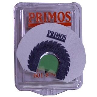 Primos ps1256 primos ps1256 hacked off buzz cut