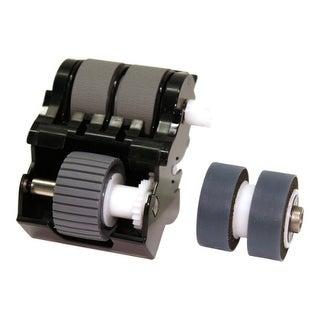 """""""Canon Scanner Roller Kit 4082B004 Scanner Accessory"""""""