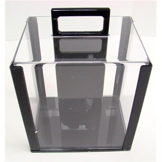 Brybelly Holdings CAS-1000A 1 000 Ct Acrylic Carrier