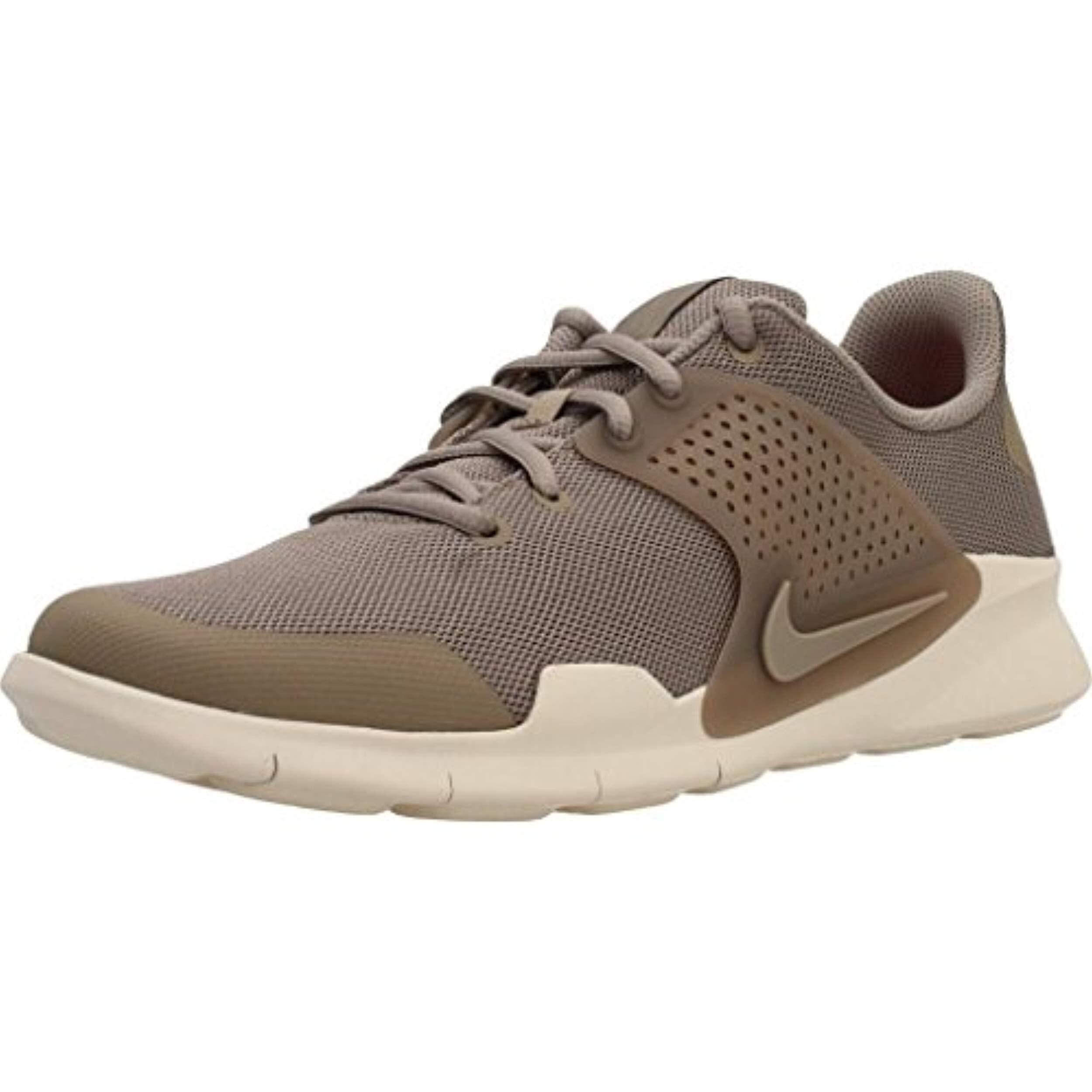 Nike Arrowz Mens 902813-201 Size