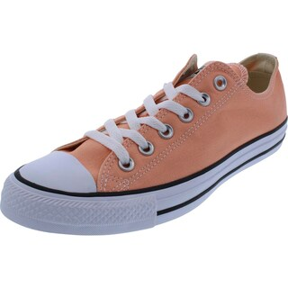 Converse Womens Casual Shoes Low Top Unisex