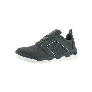 d20aa911 Caterpillar-Mens-Satz-Mesh-Running,-Cross-Training-Shoes-EASE-Flexible.jpg